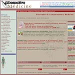 AlternativeMedicine.co.uk