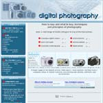 DigitalPhotography.co.uk