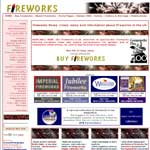 fireworks.co.uk