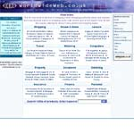 worldwideweb.co.uk